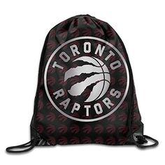Toronto Raptors Platinum Logo Gym Drawstring Backpack Bag... https://www.amazon.ca/dp/B01M6XXUP1/ref=cm_sw_r_pi_dp_x_ExYoybNTHGHP7