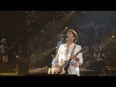 福山雅治 - IT'S ONLY LOVE(15thAnniversary 2005)
