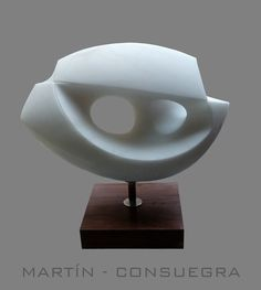 craig frederick sculpture에 대한 이미지 검색결과