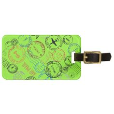 >>>Coupon Code          Passport Stamps Luggage Tags           Passport Stamps Luggage Tags online after you search a lot for where to buyDiscount Deals          Passport Stamps Luggage Tags Review on the This website by click the button below...Cleck Hot Deals >>> http://www.zazzle.com/passport_stamps_luggage_tags-256103472989752120?rf=238627982471231924&zbar=1&tc=terrest
