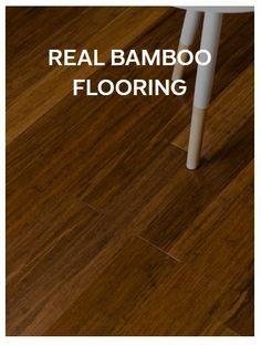 55 Best Laminate Floors Images On Pinterest Flooring
