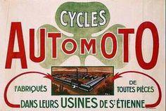 1919_automoto