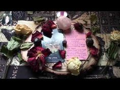 Working Witch - Love spell, draw your true love, soul mate, twin flame