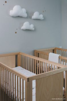 gender-neutral-nursery-twins-3