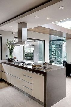 No matter what your cabinet door preference, REHAU has got you covered: http://na.rehau.com/cabinetdoors