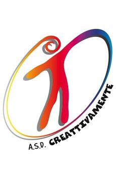 Attività 2014-2015 - A.S.D Creattivamente - ViaVaiNet - Il portale degli eventi