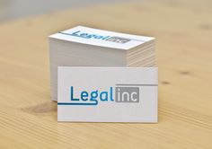 Create a new logo for a Legal Service company that will change the way that services are offered by M.Maia