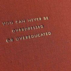 #wordstoliveby #quote