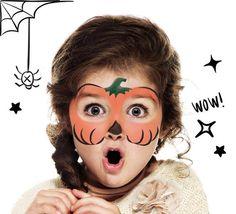 Het is weer herfstvakantie! Nog geen plannen voor de kids op dinsdag 31 oktober? Kom dan tussen 13u30 en 17u30 gerust eens langs onze grimestand in Paradisio Aalst, Sint-Niklaas of bij Seizoenswinkel Zonhoven.