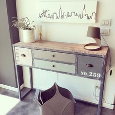 Shop on line | A Pinterest collection by OG arredo | Filo, Green and ...