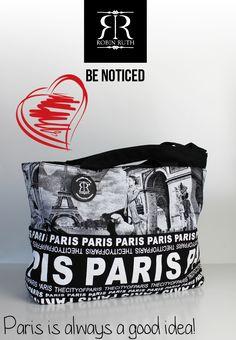 robinruth  bags  taschen  paris. Benita Kelley · ROBIN RUTH BAGS 932f176e1cdf