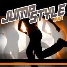 Het jumpgenre is ontstaan uit de oldschool en hardcore van begin jaren 90. Er werden toen al platen gemaakt die men nu zou kunnen omschrijven als jump (zoals Speedy J - Pullover), maar een aparte stijl was jump toen nog niet.