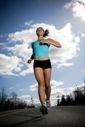 Weight Watchers Activity Points