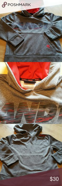 Nike sweatshirt xs Like new Nike Shirts & Tops Sweatshirts & Hoodies