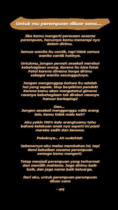Quotes Rindu, Snap Quotes, Text Quotes, Quran Quotes, Mood Quotes, Positive Affirmations Quotes, Postive Quotes, Islamic Love Quotes, Islamic Inspirational Quotes