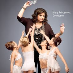 images of moms | ... dance moms on lifetime by glamorosi dance moms is a hit show on the