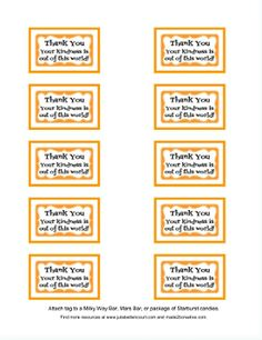 1000+ images about Employee Recognition ideas on Pinterest | Employee ...