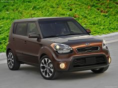 Find new Kia cars & SUVs for sale, and used cars for sale at Turnersville Kia in Sicklerville, NJ. Also serving Washington Township, NJ & Williamstown, NJ. Lease Specials, Washington Township, Car Guide, Soul Train, Kia Soul, Compact Suv, New Engine, Car And Driver, Future Car