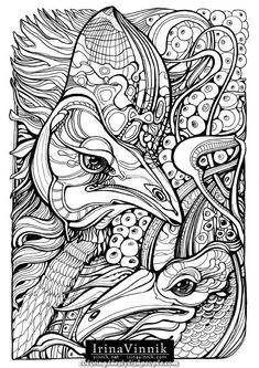 Terrific Manic Botanic, Zifflin& Coloring Ebook Pressure, invitations you to enter . Emoji Coloring Pages, Monster Coloring Pages, Pattern Coloring Pages, Doodle Coloring, Coloring Book Pages, Printable Coloring Pages, Kindergarten Coloring Pages, Amazing Drawings, White Art