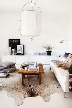 ♥ | @interiorstyled | #interiorstyled