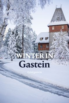 Winter Holidays in Gastein - leave your tracks in the Gastein snow with your carving skis or cross-country skis, your snowboard or snowshoes. One valley, four ski areas - here, there are just so many choices! Regardless of where you decide to begin, you'll quickly discover a mountain destined to become your personal favorite. Check out our fantastic winter offers and book your winter holiday in Gastein. Carving Skis, Bad Gastein, Cross Country, Winter Holidays, Snowboard, Skiing, Choices, Mountain, Book