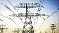 'उदय' का बढ़ता दायरा http://www.drishtiias.com/hindi/current-affairs/nagaland-three-union-territories-join-uday-for-operational-efficiency-of-discoms #uday #nagaland #CurrentAffairs #DrishtiIAS