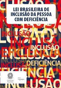 Entra em vigor a Lei Brasileira de Inclusão