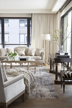 2014 Atlanta Symphony Showhouse | Palette/Neutrals | Pinterest ...