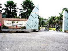 Terengganu Memang Sohor RM1 Juta Setahun Untuk Sekayu