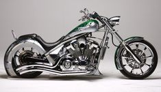 Most rental businesses offer twist and go scooters, which are incredibly simple to ride Custom Choppers, Custom Motorcycles, Custom Bikes, Honda Fury Custom, Honda Shadow 1100, Honda Bikes, Chopper Bike, Honda Motorcycles, Motorcycle Style