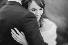 Love : www.courtneyhorwoodlove.com Courtney Horwood Photography : Wedding, Lifestyle and Portrait Photographer : Tauranga Based : Available New Zealand Wide and Internationally