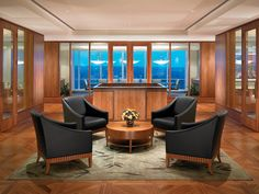 Law Office Design Ideas law firm interior design Gallery For Law Firm Office Design Ideas