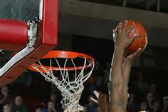 Get the best online sports coverage on the net directly on your PC. Download our software to Morgan State vs South Carolina State NCAA Basketball, 2013 match