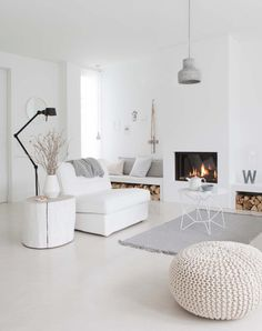 decordemon the blog ... a daily dose of stunning interiors, inspiration boards and design.
