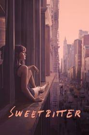 Sweetbitter Com Imagens Filmes Hd Filmes Online Gratis