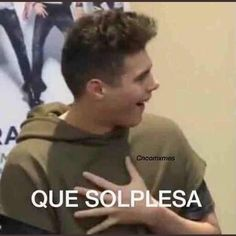 Memes Cnco, Funny Memes, Jokes, Reaction Pictures, Funny Pictures, Guy Names, Cartoon Pics, Meme Faces, Best Quotes