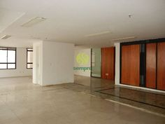 Aluguel de andar no Centro de BH – Aluguel Andar Corrido Belo Horizonte