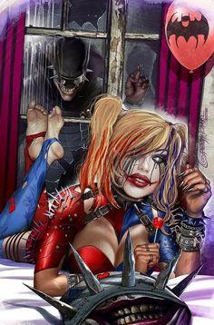 Batman Who Laughs - ComicXposure Greg Horn Variant Cover B Joker Art, Batman Art, Dc Comics Art, Batman Comics, Harley Quinn Et Le Joker, Batman Metal, Supergirl Superman, Marvel E Dc, Batman Universe