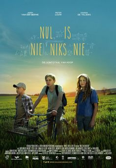 Nul is nie niks nie Suid Arikaanse rolprent Streaming Vf, Streaming Movies, Hd Movies, Film Movie, Movies And Tv Shows, Movies Free, Films, English Movies Online, Full Movies Download