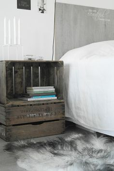 beauty of life: uusi päiväpeitto - pellava Lifestyle, Bedroom, Interior, Beauty, Furniture, Tips, Home Decor, Ideas, Decoration Home