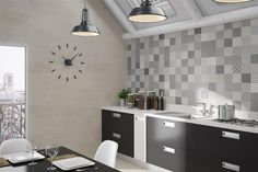 whats best tiles or upstands - Google Search