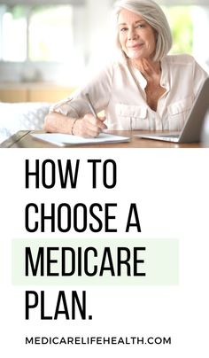 Your options for supplementing and using Medicare are good. - Medicare Supplements (Medigap) are a solid insur Affordable Health Insurance, Health Insurance Companies, Aging Parents, National Health, Elderly Care, How To Get Rich, Caregiver, Health Care, About Me Blog