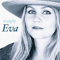 Eva+Cassidy+Simply+Eva+2LP+180+Gram+Vinyl+45rpm+Limited+Edition+Blix+Street+Records+2016+EU+-+Vinyl+Gourmet