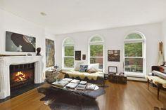 181 Greene Avenue, Brooklyn NY - Trulia