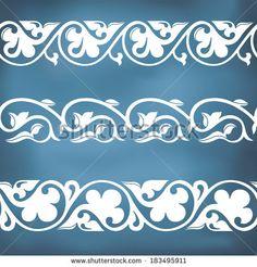 Fotos stock Girih, Fotografia stock de Girih, Girih Imagens stock : Shutterstock.com