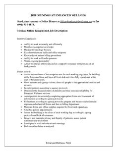 Self Employed Handyman Resume  Riez Sample Resumes  Riez