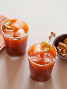 The 20 Best Michelada Recipes