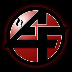Logo; Espeto Fantástico.
