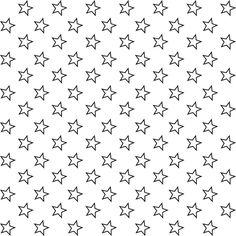черно белый паттерн: 19 тыс изображений найдено в Яндекс.Картинках