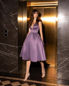 Waist Skirt, High Waisted Skirt, Homecoming Dresses, Feminine, Formal, Skirts, Style, Fashion, Women's